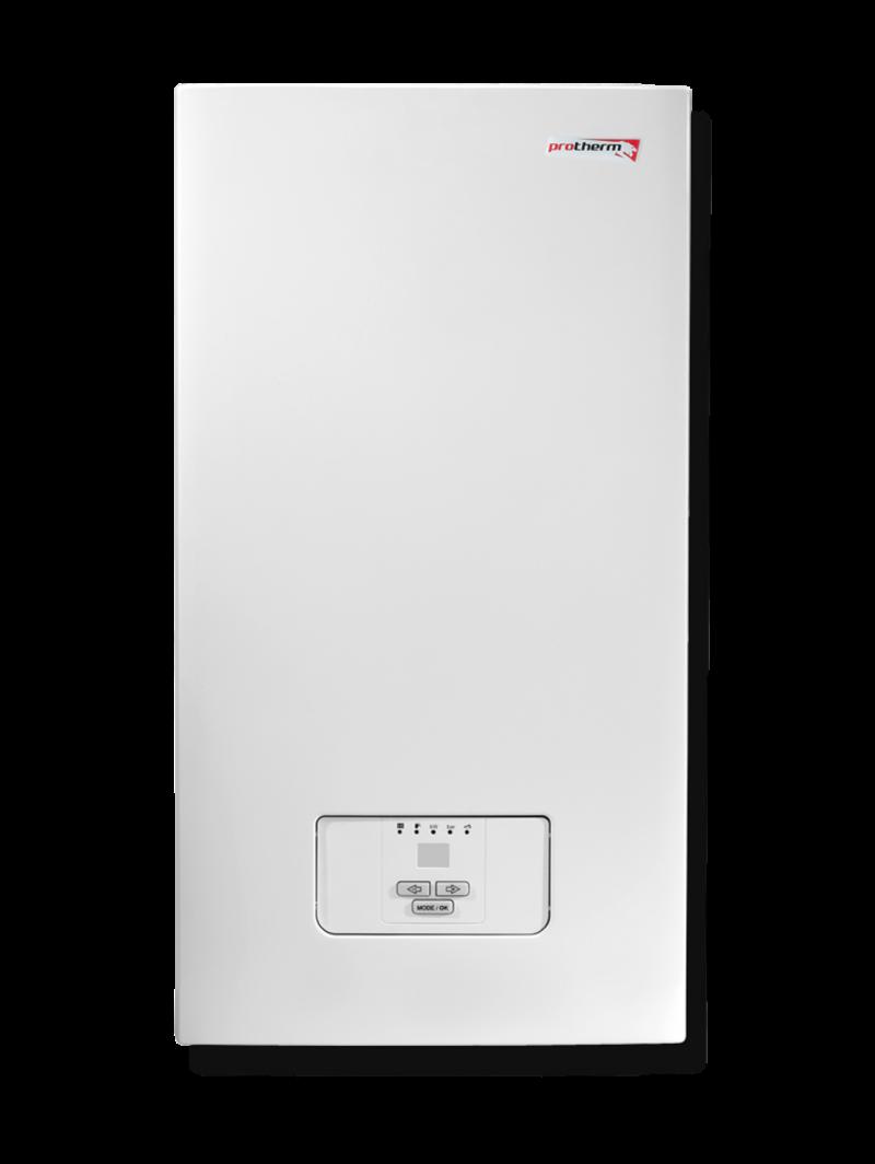 Centrala electrica Protherm RAY 6 kW – monofazata – 220 V