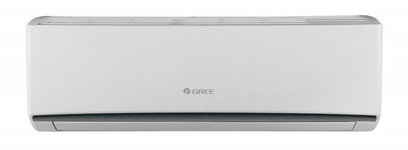 Aparat de aer conditionat tip INVERTER Gree Lomo GWH24 24000 Btu