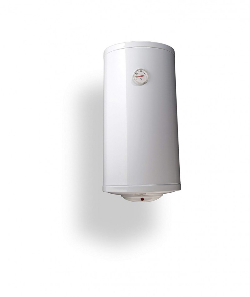 Boiler electric BANDINI BRAUN SE 120 L