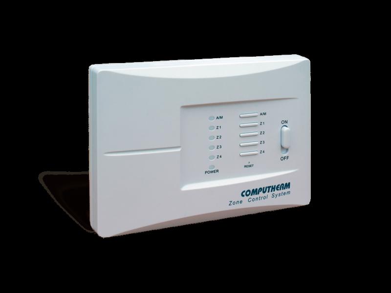 Controler Computherm Q4Z