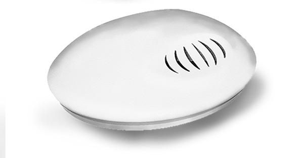 Senzor de temperatura cu radiofrecventa pentru COMPUTHERM B300RF Wi-Fi