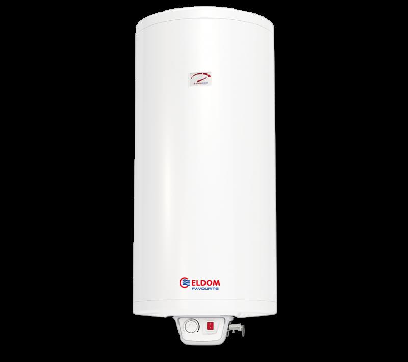 Boiler electric Eldom FAVOURITE