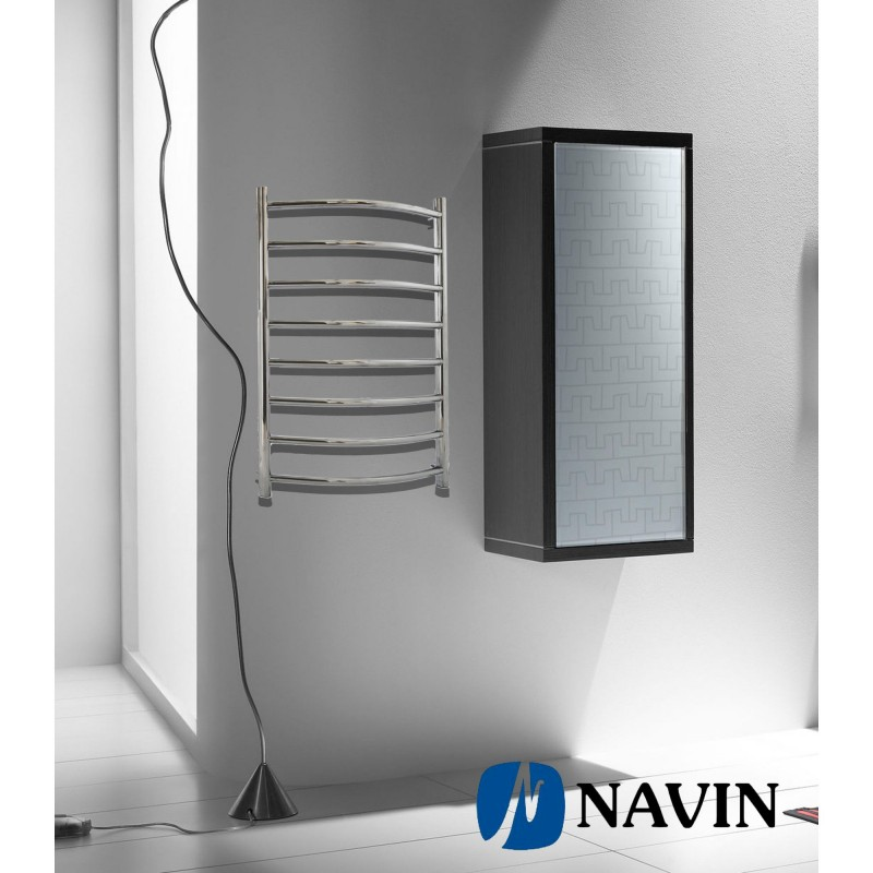 Radiator port-prosop NAVIN model CAMELLIA 500x900