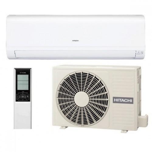 Aparat de aer conditionat Hitachi Performance Inverter RAK35RPC/RAC35WPC 12000 BTU
