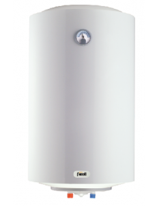 Boiler electric Ferroli E-GLASSTECH - 80 L