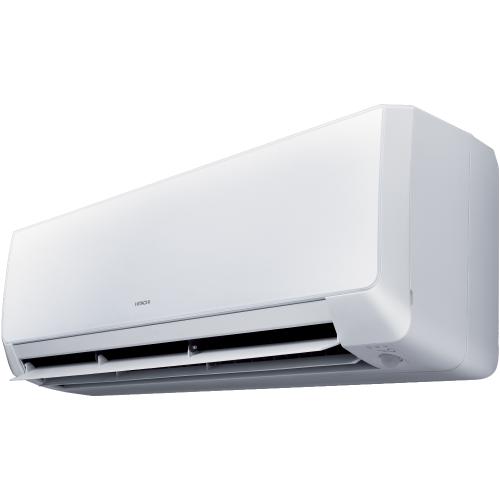 Aparat de aer conditionat Hitachi Akebono UI