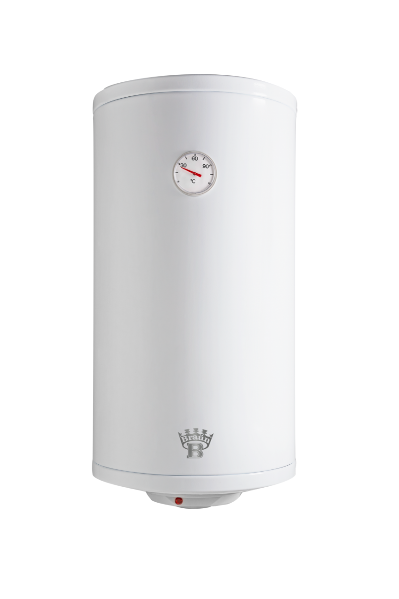 Boiler electric BANDINI BRAUN SLIM