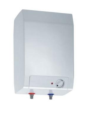 Boiler electric nepresurizat AUSTRIA EMAIL KRO 102 10 litri