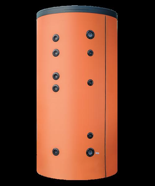 Boiler de apa calda cu acumulare FERROLI ECOUNIT 1000-1WB