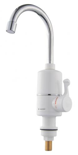 Robinet electric cu incalzirea instantanee a apei Model Splash 3000