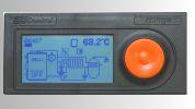 Poza Regulator automat AK 4000D