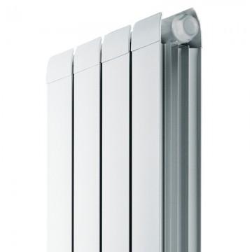 poza 150 Lei Radiatoare din aluminiu FARAL CONDOR 1400