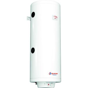 poza 700 Lei Boiler termoelectric Eldom Thermo 120 litri