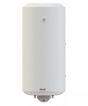 poza 1275 Lei Boiler termoelectric Ferroli Calypso 200 VMT
