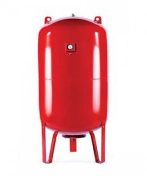 Poza Vas de expansiune FERROLI VEF 200 litri