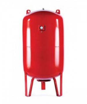 Poza Vas de expansiune FERROLI VEF 1500 litri