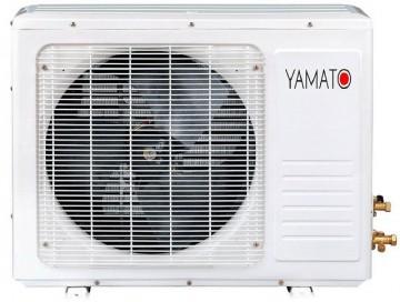 poza Aparat de aer conditionat tip INVERTER YAMATO YW18IG 18000 btu/h