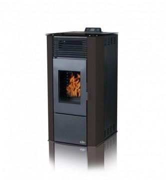 Poza RITTIUM HYDRO 20 kW termosemineu pe peleti