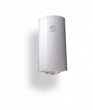 Poza Boiler electric BANDINI BRAUN SE 120 L