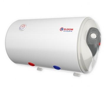 Poza Boiler electric Eldom FAVOURITE 80 L ORIZONTAL