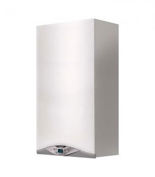 poza Centrala termica pe gaz in condensatie ARISTON CARES PREMIUM 24 FF- 24 kW