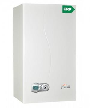 poza 3069 Lei Centrala termica Ferroli Divacondens E F28 28 kW