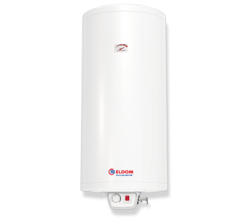 poza Boiler electric Eldom FAVOURITE 120 L