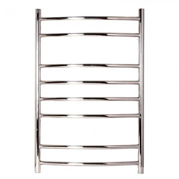 Poza Radiator port-prosop NAVIN model CAMELLIA 500x900