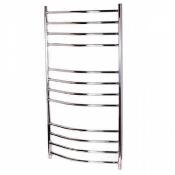 Poza Radiator port-prosop NAVIN model CAMELLIA 600x1200