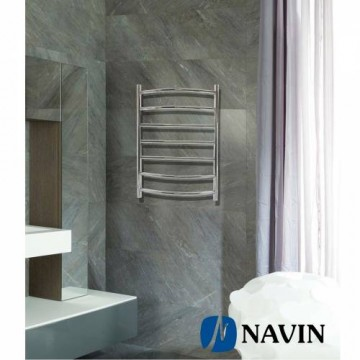 poza Radiator port-prosop NAVIN model FANTASY 500x700