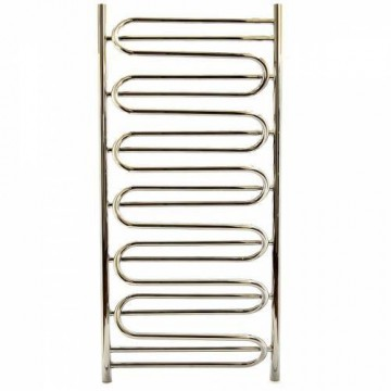 poza Radiator port-prosop NAVIN model ILLUSION 500x900