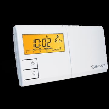 Poza Termostat programabil cu fir Salus 091FL