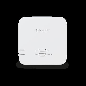 Poza Receptor termostat programabil cu radiofrecventa Salus RT510RF
