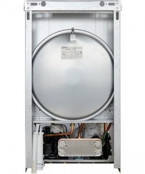 Poza Centrala termica Ferroli DIVAcondens F28 D -E - vedere spate