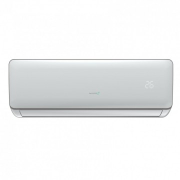 poza Aparat de aer conditionat Miyoto DC Inventer 12000 BTU WiFi