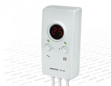 poza 195 Lei Controlere electronice pentru pompe S10
