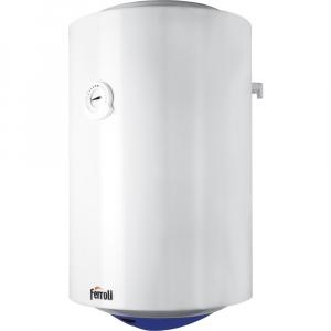 poza Boiler electric FERROLI CALYPSO 80 VE 80 litri