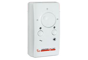 poza Controlere electronice pentru pompe S1107 A.C.M.