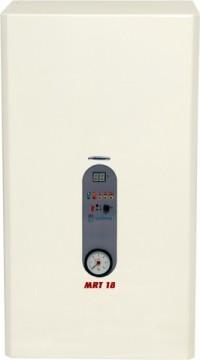poza Centrala termica electrica ECOTERMAL MRT 22 kW – trifazata – 380/400 V