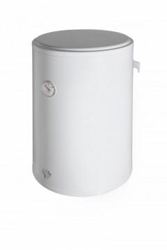 Poza Boiler electric BANDINI BRAUN SMART