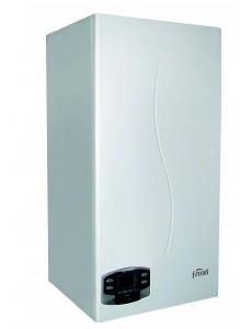 poza Centrala Termica pe gaz FERROLI ENERGY TOP W 125 kW