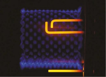 Poza Centrala termica pe gaz in condensatie Vitodens 222-W - arzator Matrix