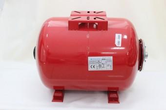 Poza Vas hidrofor 24 litri