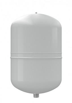poza Vas de expansiune REFLEX NG 18 litri