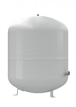 poza Vas de expansiune solar REFLEX S 50 litri