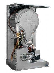 Poza BLUEHELIX TECH S 45H - 45 kW