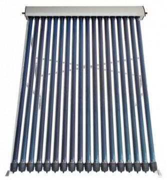 poza Panou solar presurizat cu tuburi termice SONTEC SPA-S58/1800A-18