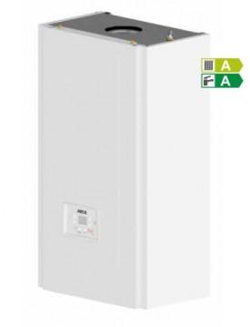 poza Centrala termica pe gaz in condensatie combi ARCA PIXEL MX PN 35/35 kW
