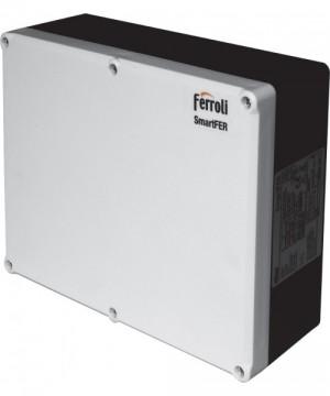 Poza Modul de control SmartFer