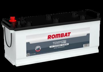 poza Baterie speciala pentru UPS-uri ROMBAT TEMPEST 12V-154 AH